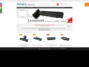 toner brother dcp 7055